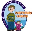 Puttinu Cares Foundation logo