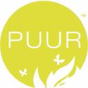 Puur Ltd logo