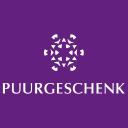 Puurgeschenk logo
