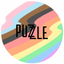 Puzzle London logo icon