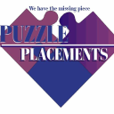 Puzzle Placements (Pty) Ltd logo
