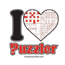 Read Puzzler Media Limited Reviews
