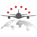 TF Green Airport Company Logo