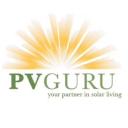 PV Guru Inc-logo