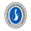 PVPUSD Logo