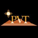 Penasco Valley Telecommunications