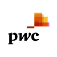 PwC India logo