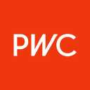 Playwrights' Center logo icon