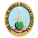 Prince William County Company Logo