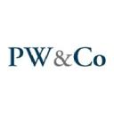 Porter White & Company Inc logo