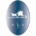 Portland Water District logo icon