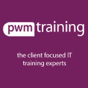 PWM IT Training on Elioplus