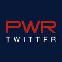 Pwr logo icon