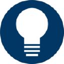 PowerFlow Fluid Systems logo