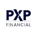Pxp logo icon