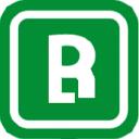 P.Yar.B Complex Logo