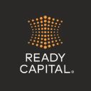 Pyatt Broadmark Management, LLC logo