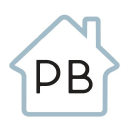Pyatt Builders, LLC logo