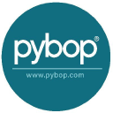 Pybop, LLC logo
