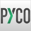 PYCOnet on Elioplus