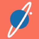 Pydio logo icon