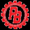 Pye-Barker Supply Company logo