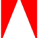 Pylon Electronics Inc. logo