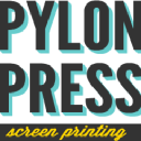 Pylon Press Screen Printing