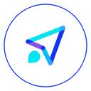 Pymes logo icon