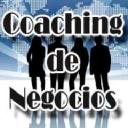 PymesEmpresariales.com logo