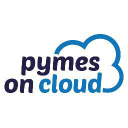 PymesOnCloud on Elioplus