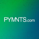 PYMNTS.com: What's Next in Payments - Send cold emails to PYMNTS.com: What's Next in Payments