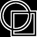 Pynto Limited logo