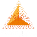 Pyramidale Communication logo