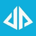 Pyramidanalytics logo