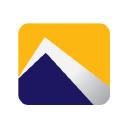 Company logo Pyramid Consulting