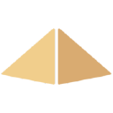 Pyramid Healthcare logo