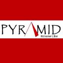 Pyramid Restaurant & Bar logo