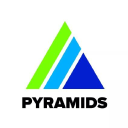 Pyramids consultants P ltd logo
