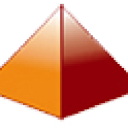 Pyramid IT Solutions on Elioplus