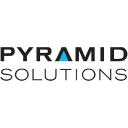 Pyramid Solutions Inc - Send cold emails to Pyramid Solutions Inc