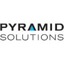 Pyramid Solutions on Elioplus