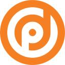 Pyramind logo icon