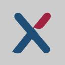 Pyroplex Limited logo