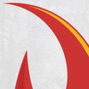 Pyro Teknik logo