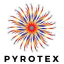 Pyrotex, Inc logo