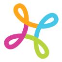 Pyze logo icon