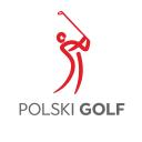Polski Związek Golfa logo icon