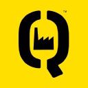 Q Factory Amsterdam logo icon