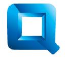 Q2 Technologies on Elioplus